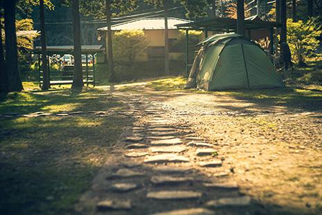 logement-camping