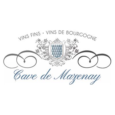 CAVE DE MAZENAY