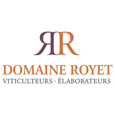 DOMAINE ROYET